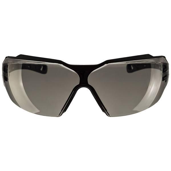 عینک ایمنی یووکس مدل 9198237
