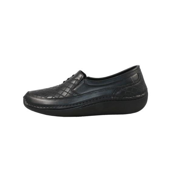 کفش طبی زنانه پاتکان مدل 849