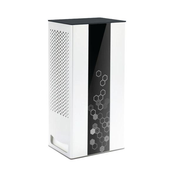 دستگاه تصفیه کننده هوا نوجان مدل N300 Pro