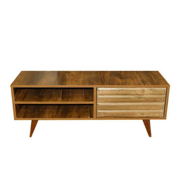میز تلویزیون مدل 8246