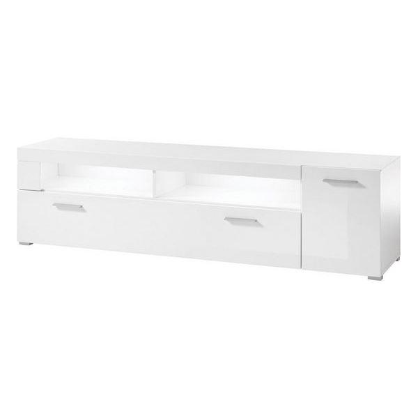 میز تلویزیون مدل FH182