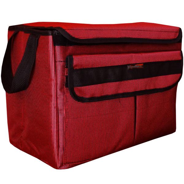 کیف نظم دهنده صندوق عقب خودرو راچینا مدل RCH900