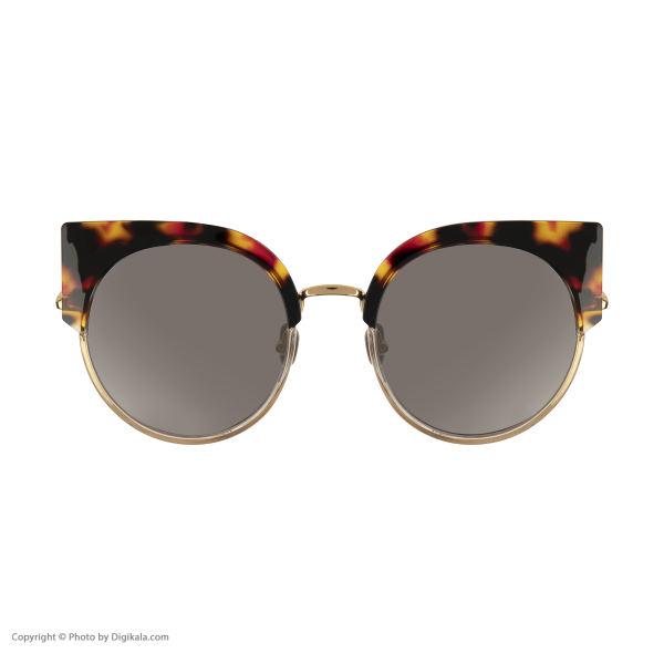 عینک آفتابی زنانه بولون مدل BL6018B20