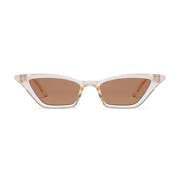 عینک آفتابی زنانه مدل 17077