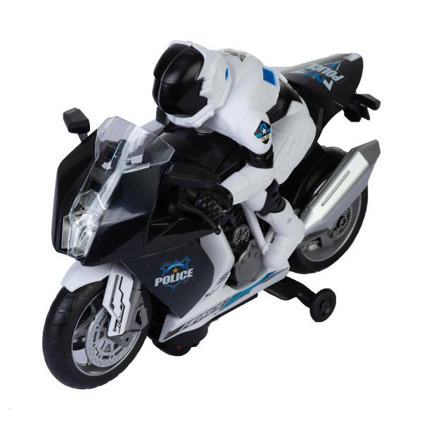 موتور بازی مدل یونیورسال 288