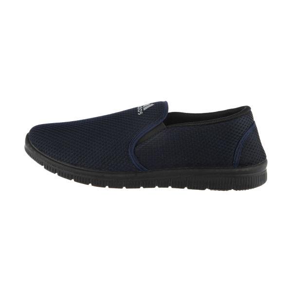 کفش راحتی مردانه مدل k.bs.184 غیر اصل