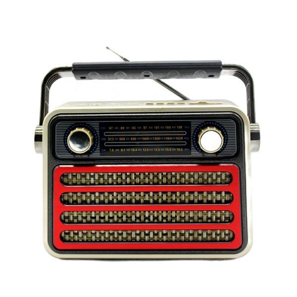 رادیو مییر مدل M-182BT