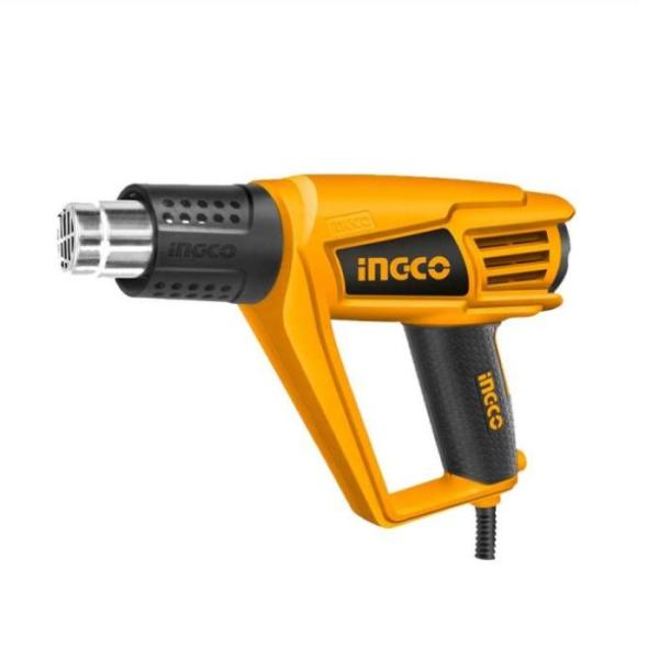 سشوار صنعتی اینکو کد HG20008.1