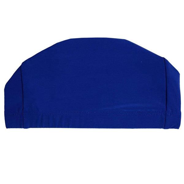 کلاه شنا کد SP01