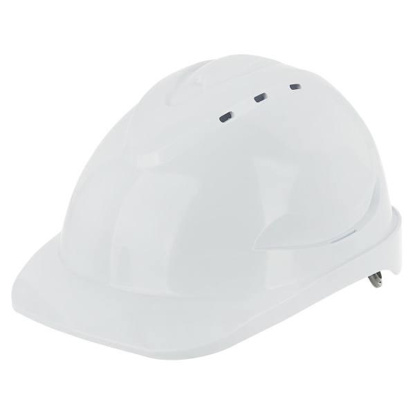کلاه ایمنی مدل ماتریکس Max 2