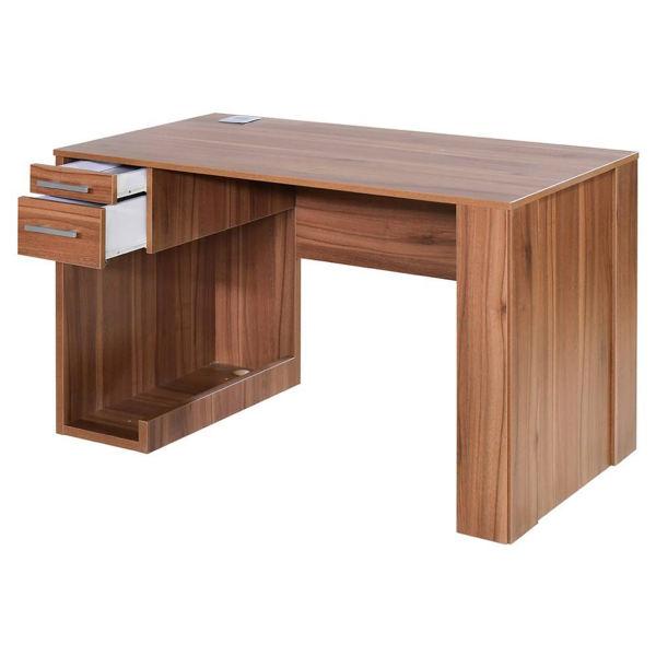 میز اداری مدل TB110