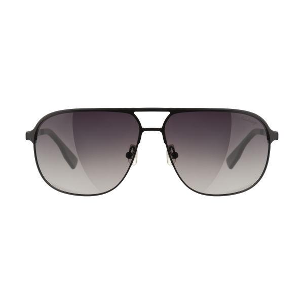 عینک آفتابی مردانه موستانگ مدل 1742