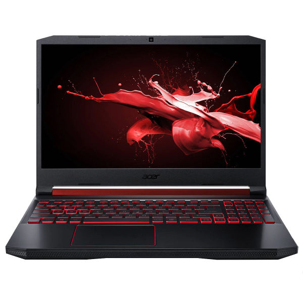 لپ تاپ 15 اینچی ایسر مدل Nitro 5 AN515-43-R7QU