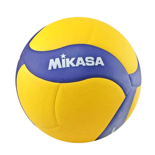 توپ والیبال مدل v200w غیر اصل