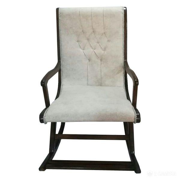 صندلی راک مدل m113