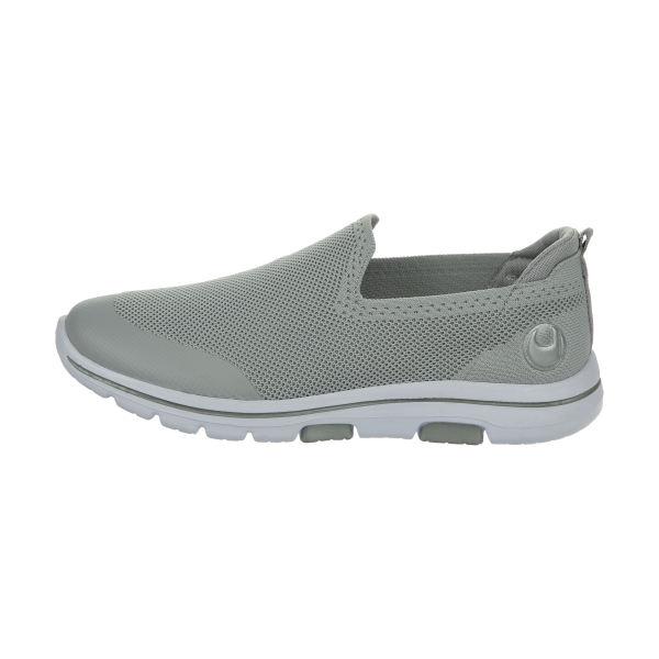 کفش راحتی مردانه آلشپرت مدل MUH813-103