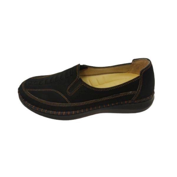 کفش طبی زنانه مدل 070