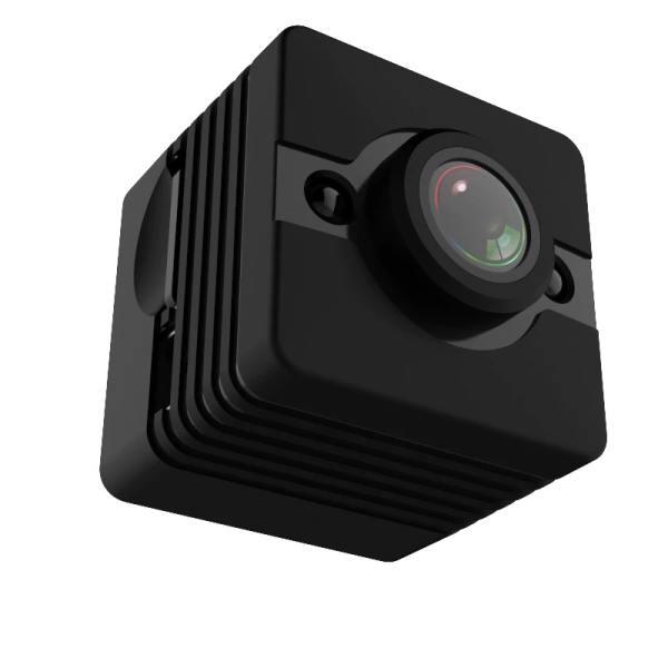 دوربین فیلم برداری ورزشی مدل SQ12 MINI DV