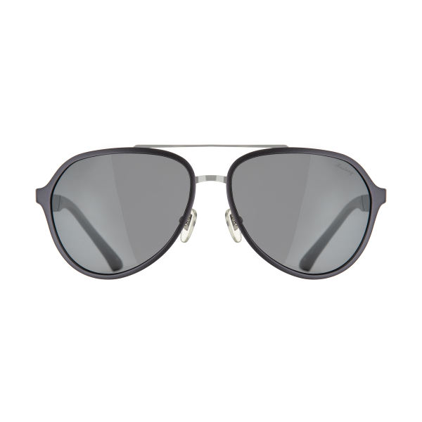 عینک آفتابی مردانه موستانگ مدل 1750