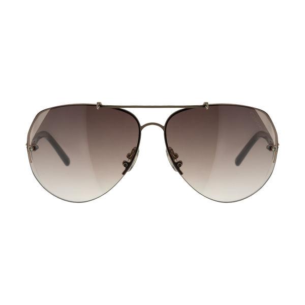 عینک آفتابی زنانه اوسه مدل 2584