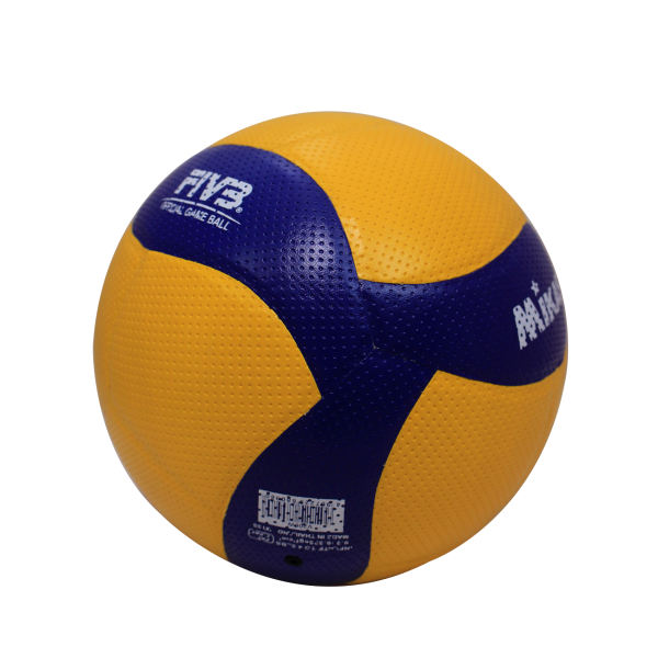 توپ والیبال مدل V200 غیر اصل