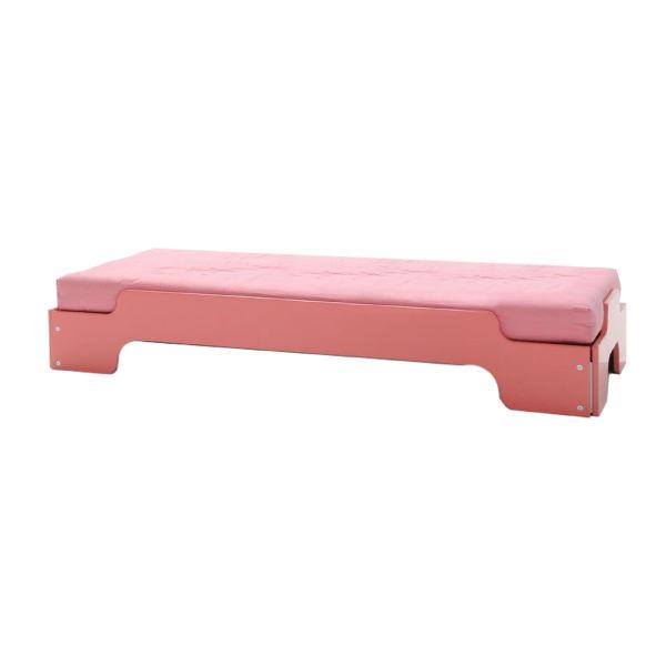 تختخواب کودک مدل HC1