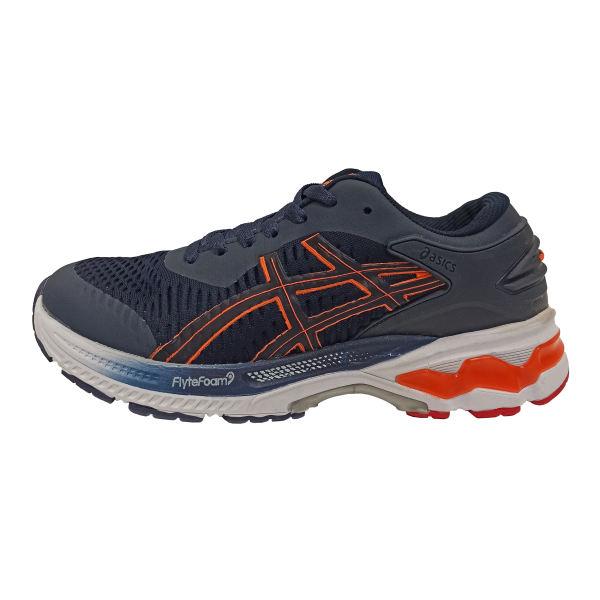 کفش پیاده روی مردانه مدل SX3 غیر اصل