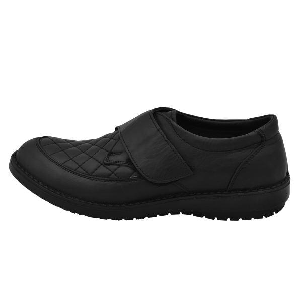 کفش طبیزنانه دکتر فام کد 138M