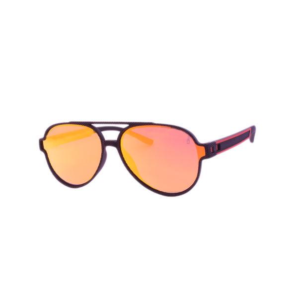 عینک آفتابی مردانه مورل مدل 20101