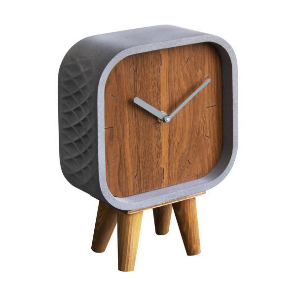 ساعت رومیزی مدلC-H-01