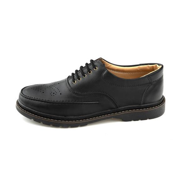 کفش مردانه مدل k.baz.112