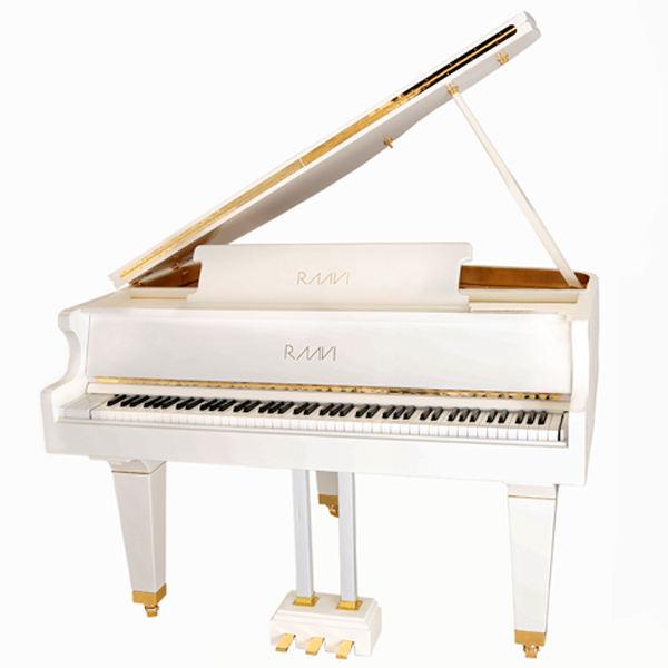 پیانو دیجیتال راوی مدل R140