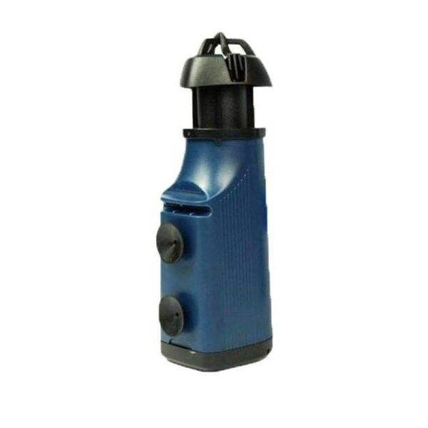 فیلتر تصفیه آب آکواریوم سوبو کد 1592370 مدل SK-03