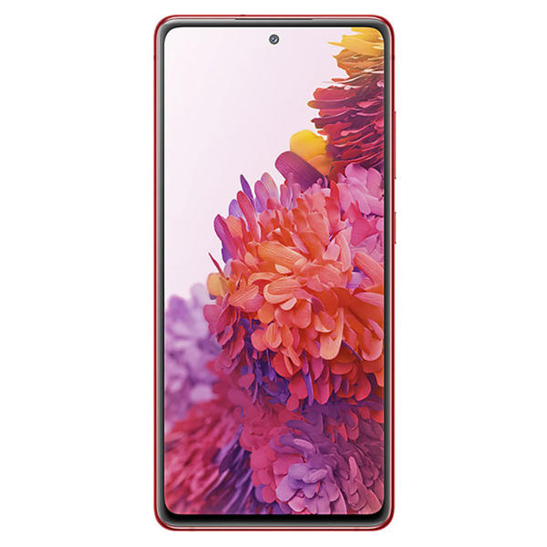 گوشی موبایل سامسونگ مدل Galaxy S20 FE SM-G780 دو سیم کارت ظرفیت 128 گیگابایت و 8 گیگابایت رم