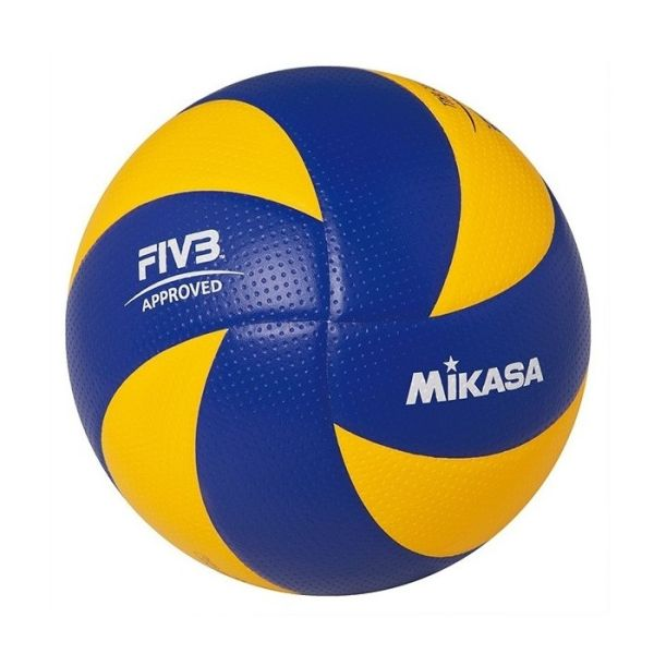 توپ والیبال مدل MVA 200 غیر اصل