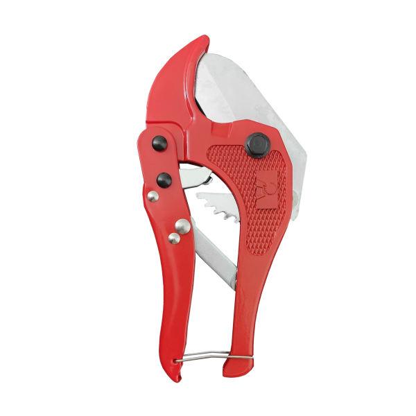 قیچی لوله بر مدل DIAN-40