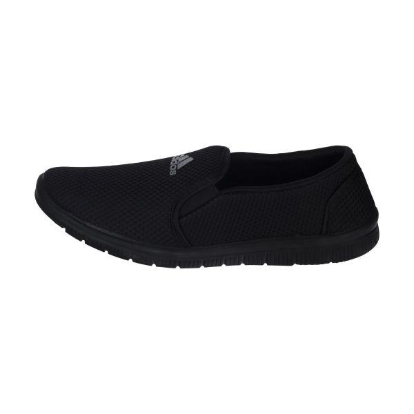 کفش راحتی مردانه مدل k.bs.160 غیر اصل
