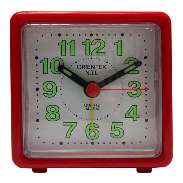 ساعت رومیزی مدل 22 غیر اصل