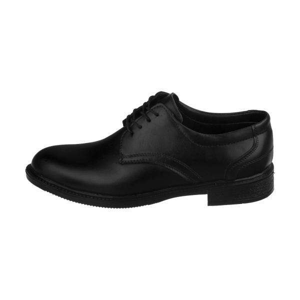 کفش مردانه مدل c.t.201
