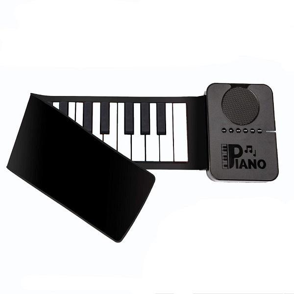 پیانو دیجیتال مدل S3037W