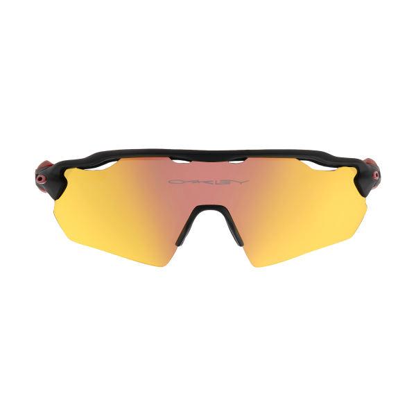 عینک دوچرخه سواری مدل af00233 غیر اصل