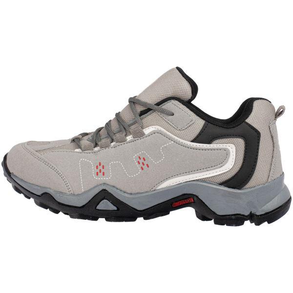 کفش کوهنوردی مردانه سارزی مدل hilas_T.o.s,M.e.s_02