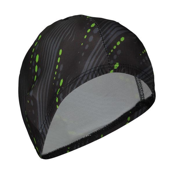 کلاه شنا مدل A200