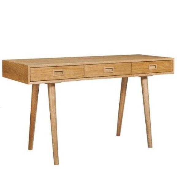 میز اداری مدل SH006