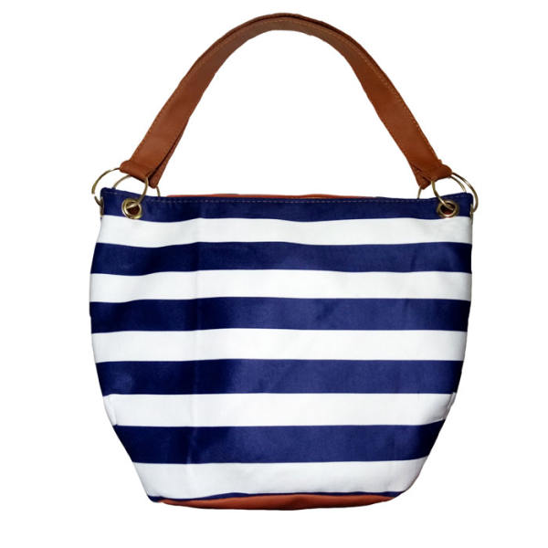 کیف دستی زنانه مدل 4Ha