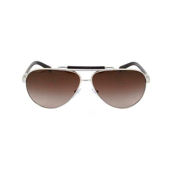 عینک آفتابی مردانه پرادا مدل PR 54NS 1BC6S1