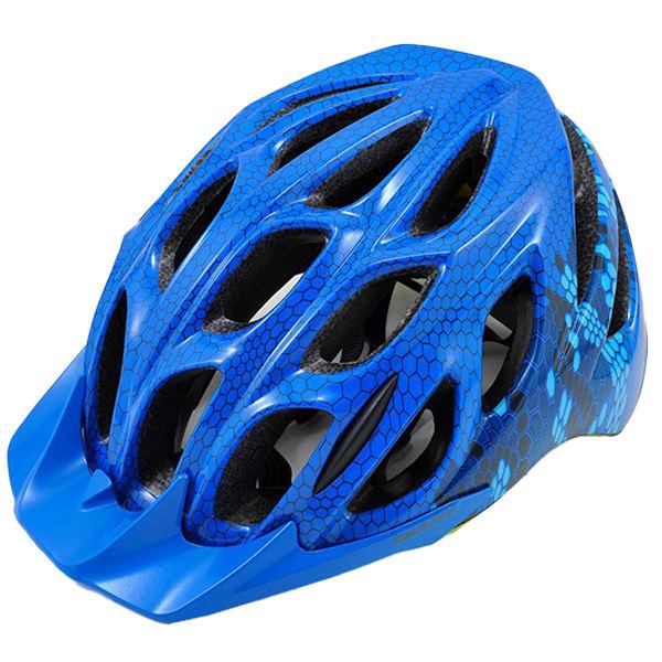 کلاه ایمنی دوچرخه جاینت مدل Realm