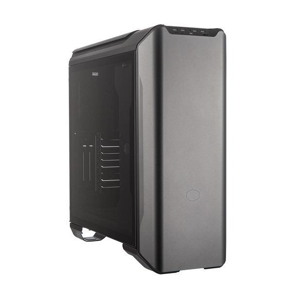 کیس کامپیوتر کولر مستر مدل MasterCase SL600M