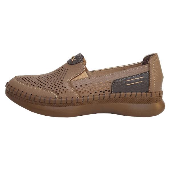 کفش طبی زنانه مدل GOLBARG کد 44