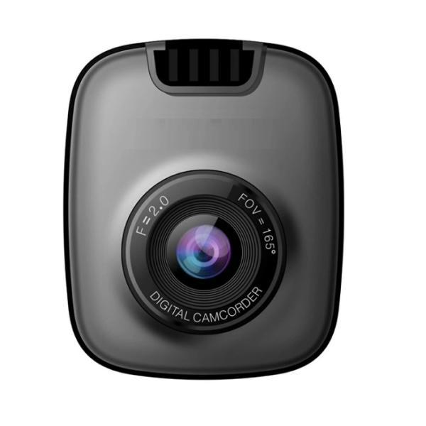 دوربین فیلم برداری خودرو مدل LJ-01